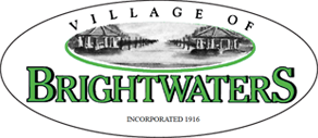 Brightwaters logo